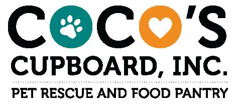 Coco's Cupboard